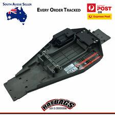 Traxxas Rustler Bandit Chassis Receiver Box ESC Mount Rear Shock Tower