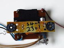 Grundig crossover per SUPER HI-FI MINI BOX 230