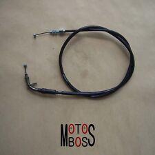 Original Throttle Cable Hunter(Australia) Daytona Bobber 350 EFI Parts