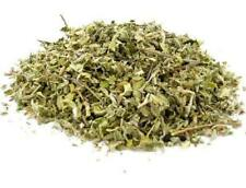 Damiana herb. dried leaf 50 grams