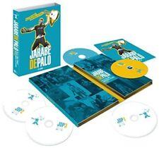 Jarabe de Palo - En La Vida Conoci Mujer [New CD] With DVD, Spain - Import
