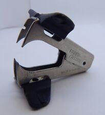 Faber Castell Staple Remover Puller Made In Sweden R14160