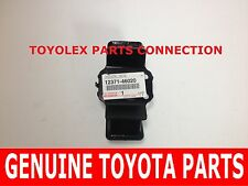 NEW GENUINE LEXUS SC300 TOYOTA SUPRA  AUTOMATIC TRANSMISSION MOUNT 12371-46020*