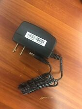 UL Listed 12V DC 1Amp  Power Adapter  (price negotiable for large quantity)
