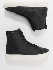 PAUL SMITH Casual Boots / Hi-Top Sneakers - UK 8 / EU 42 - RRP £175 - Fab - BNIB