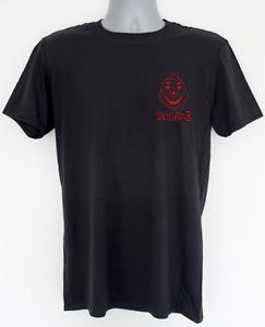 Sparklehorse t-shirt / sweatshirt Grandaddy Silver Jews Heatmiser