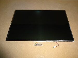 "HP Compaq 6730s, 6735s Laptop 15.4"" Glossy LCD Screen"