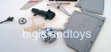 Go-Bots Gobots Tonka Action Figure Parts weapons Accessories [ MULTI-LISTING ]