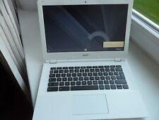 1$ Acer Chromebook 13 CB5-311-T916 13.3in. (16GB, NVIDIA Tegra K1, 2.1GHz, 2GB)