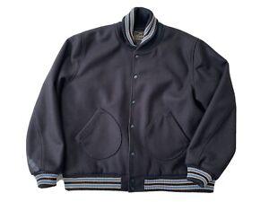 Dehen 1920 Jacket XXL