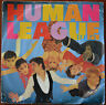 """Human League – (Keep Feeling) Fascination 7"""" – VS 569 – Ex"""