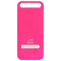 Altec External Battery Case for Apple iPhone 5 and 5S Pink AL-IP5PC-02