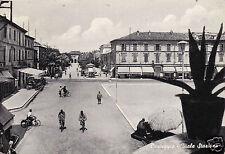 Casteggio-Viale Stazione-f.g.