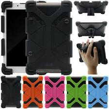 """Shockproof Silicone Case Tablet Cover for Asus ZenPad Fonepad MeMO Pad 7.0-10.1"""""""
