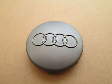 Audi A1 A2 A3 A4 A6 alliage A8 enjoliveur de roue capuchon 8D0601170A7ZJ new genuine audi part