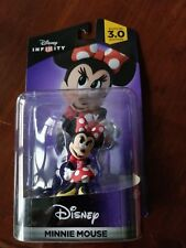 Disney Infinity 3.0 - Minnie Mouse