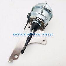 28200-4A480 Turbocharger Actuator for Hyundai H-1/Starex D4CB KIA Sorento Engine
