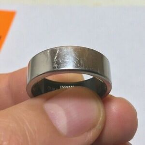Oura Ring Balance size 9 sold As-Is