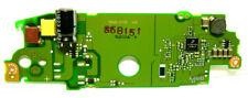 NEW  CANON DSLR EOS 7D  BOTTOM  PCB ASSY  SET  PART CY3-1754-000