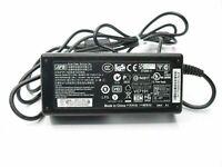 Barrel Tip 12V 7A AC Adapter For FSP FSP084-1ADC11 9NA0840105 Power Supply 12VDC