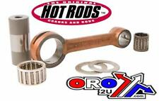 New Hot Rods Suzuki RM 125 99 00 01 02 03 Con Rod Connecting Rod Conrod 8159