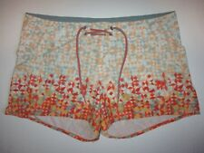 Columbia Women's Board Shorts Size 14 Short Omni Shield Sun Protection