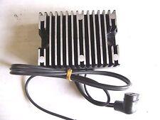 HARLEY DAVIDSON 1976-1980 SHOVELHEAD 19 AMP REGULATOR RETIFIER