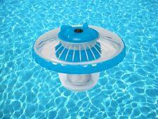 Luce lampada faro Intex LED 3 colori galleggiante piscina piscine 28690 - Rotex