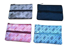 Coin Purse 4C (may vary color)