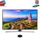 "Samsung UE55MU6105 ‑ TV LED - 4K Ultra HD - 55"" - Garantie 2ans"