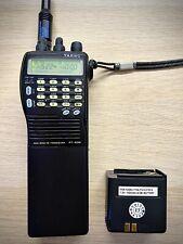 Ricetrasmettitore Yaesu FT-530 .No Icom, Kenwood Th, Alinco, Boafeng, HF, VX