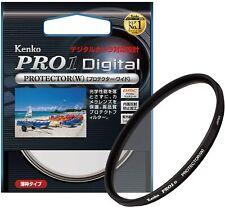 Kenko Pro1 Lens protector - 82mm