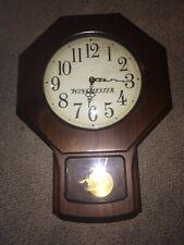 Winchester Pendelum Clock