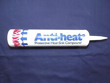 Anti-heat / Cold Front Protective Heat Sink Compound 12 OZ