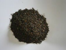 Organic Assam Loose Leaf Black Tea - 500g (17oz)
