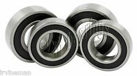 Industry Nine Mountain Rear HUB Bearing set Bicycle Ball Bearings