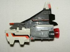 Transformers Armada Jetfire right wing/arm/foot C9