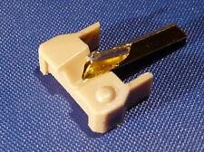 Tipo de Reemplazo Shure N75-6 Stylus Para m75-6 m75b Tocadiscos parte