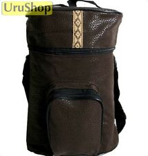 M98 MATERA - LARGE BAG/CARRY CASE FOR YERBA MATE WITH 1 POCKET