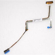 DELL LATITUDE D620 D630 DISPLAY SCREEN TFT LCD KABEL DC02000FC0L CN-0NT108 NT108