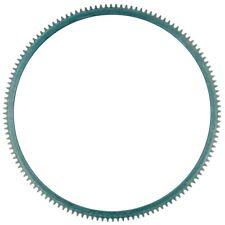 Auto Trans Ring Gear ATP ZA-542
