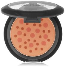 New ALMAY Smart Shade Powder Blush #30 in Coral 6.8G with Brush Applicator