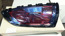 KIA SOUL 2012-2014 AM GENUINE BRAND NEW LH TAIL LIGHT