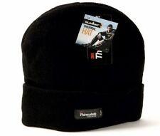 Mens Thinsulate Beanie Hat - Summit