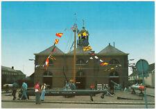 Den Helder - Marine Museum