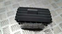 8494  Dash Vent (Air Vent Grille) Toyota Avensis 555324-56