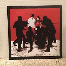 White Stripes - White Blood Cells Vinyl LP Record Album