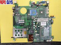 Toshiba Satellite M60 Motherboard K000027090