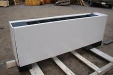 Trane Heat Pump Air Conditioner Size12 Rh 555 Vertical Cabinet Size 800 T11f3515