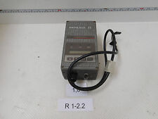 Datalogic DS50 AF-211, Datalogic DS50AF Laser Scanner